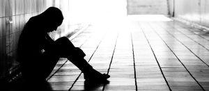 Brasil 32 Suicídios Por Dia - Um problema de saúde pública fatos e eventos (7)