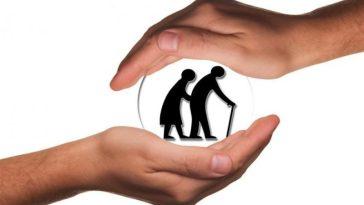 Direitos dos idosos fatos e eventos