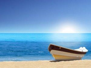 O amor e o velho barqueiro nova odessa fatos e eventos