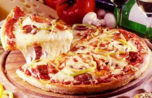 Pizzaria Varanda nova odessa fatos e eventos (4)