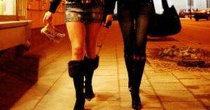 Prostituição Infantil fatos e eventos (4)
