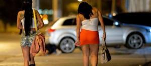 Prostituição Infantil fatos e eventos (7)