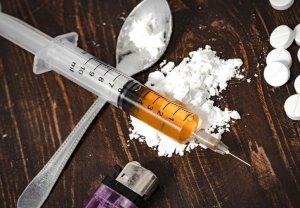 Mortes causadas pelo uso de drogas fatos e eventos (20)