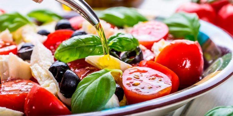 Azeite de oliva ajuda a combater o envelhecimento precoce fatos e eventos (3)