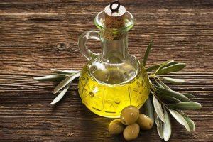Azeite de oliva ajuda a combater o envelhecimento precoce fatos e eventos (4)