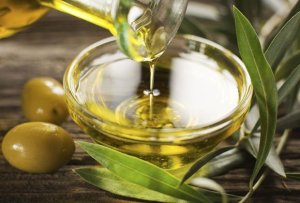 Azeite de oliva ajuda a combater o envelhecimento precoce fatos e eventos (6)