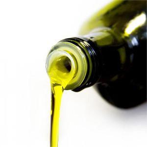 Azeite de oliva ajuda a combater o envelhecimento precoce fatos e eventos