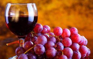 Benefícios do Vinho Para Saúde Comprovados Cientificamente fatos e eventos