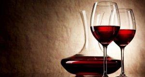 Benefícios do Vinho Para Saúde Comprovados Cientificamente fatos e eventos (10)