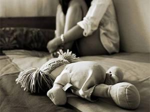 Prostituição Infantil. Um crime contra a criança fatos e eventos (8)