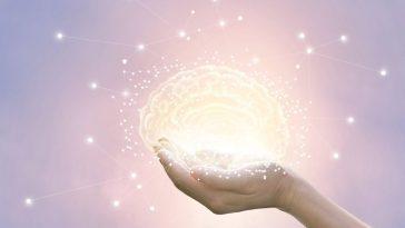consciente, subconsciente, inconciente, fatos e eventos (3)