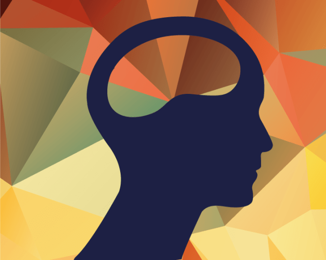 consciente, subconsciente, inconciente, fatos e eventos