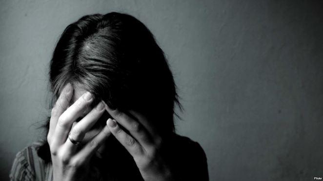 O que é paranoia e por que ela nos prejudica fatos e eventos (5)