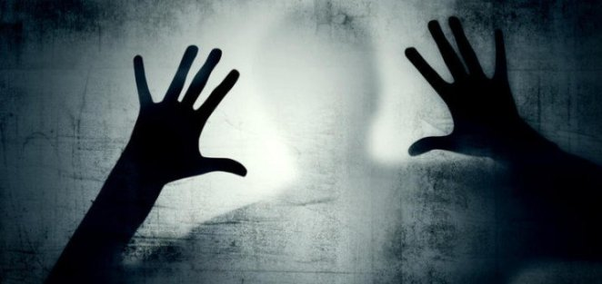 O que é paranoia e por que ela nos prejudica fatos e eventos (6)