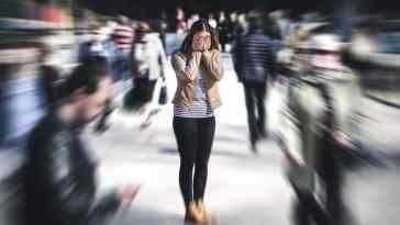 O que é paranoia e por que ela nos prejudica fatos e eventos (7)