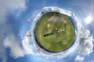 Segredos escondidos do nosso planeta fatos e eventos (4)