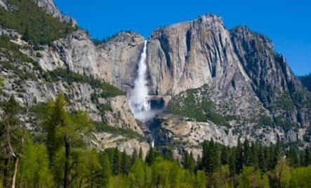Cachoeiras mais belas do planeta nova odessa fatos e eventos (8)