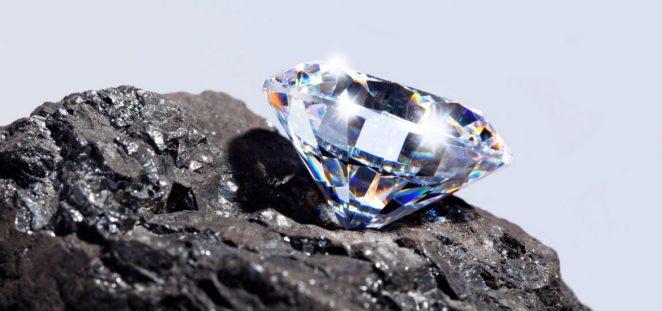 Pedras Preciosas mais caras do mundo nova odessa fatos e eventos (12)