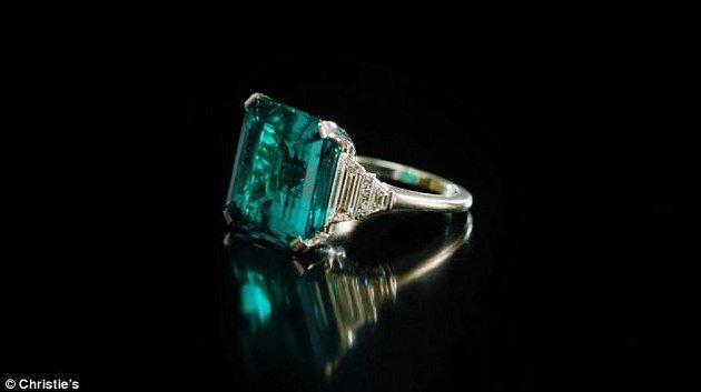 Pedras Preciosas mais caras do mundo nova odessa fatos e eventos (9)