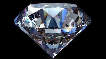 Pedras Preciosas mais caras do mundo nova odessa fatos e eventos (11)