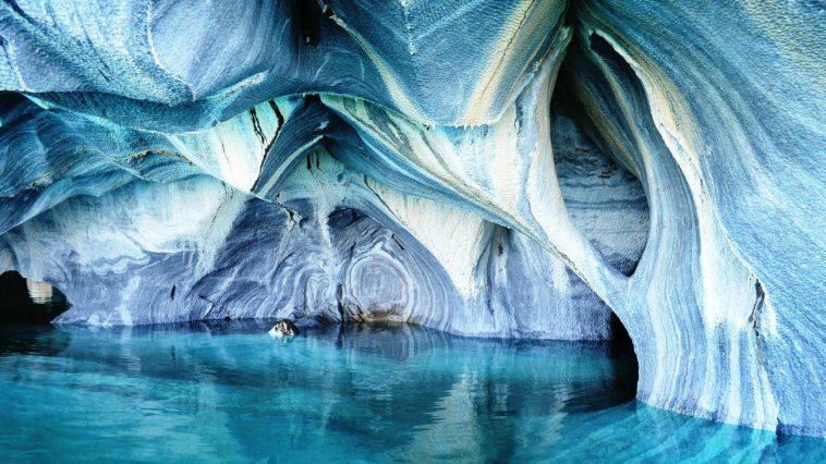 Cavernas mais impressionantes do mundo nova odessa fatos e eventos (20)