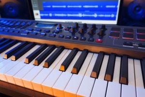 Redtracks Studio nova odessa fatos e eventos (3)