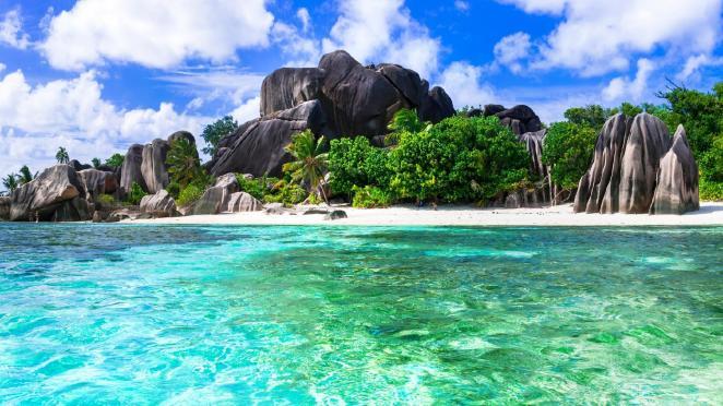 ir à praia pode mudar sua mente nova odessa fatos e eventos (4)