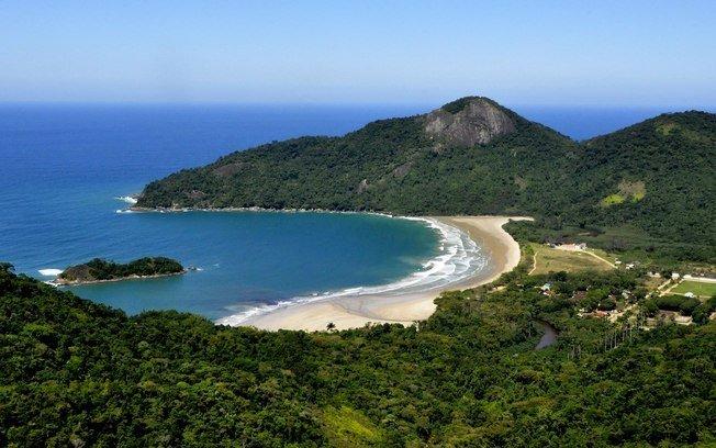 ir à praia pode mudar sua mente nova odessa fatos e eventos (9)