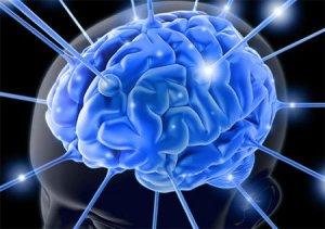 Sanidade mental nova odessa fatos e eventos (4)