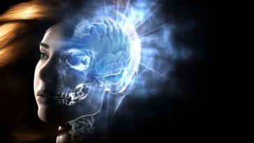 Sanidade mental nova odessa fatos e eventos (2)