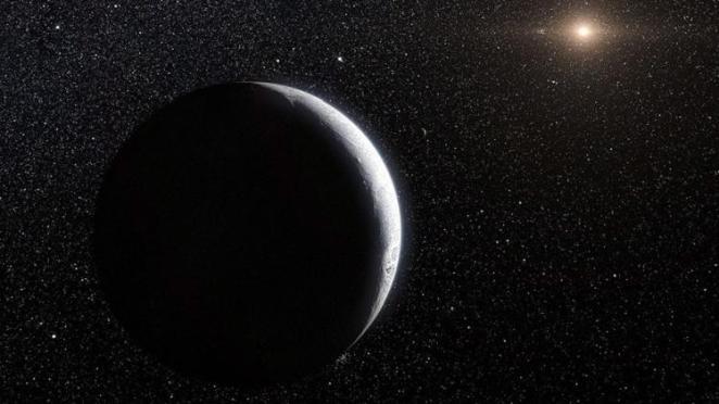 Descobertas recentes sobre o universo nova odessa fatos e eventos (7)