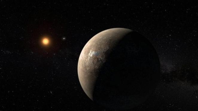 Descobertas recentes sobre o universo nova odessa fatos e eventos (9)