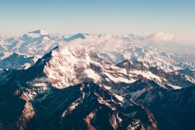 Cordilheira dos Andes nova odessa fatos e eventos (2)
