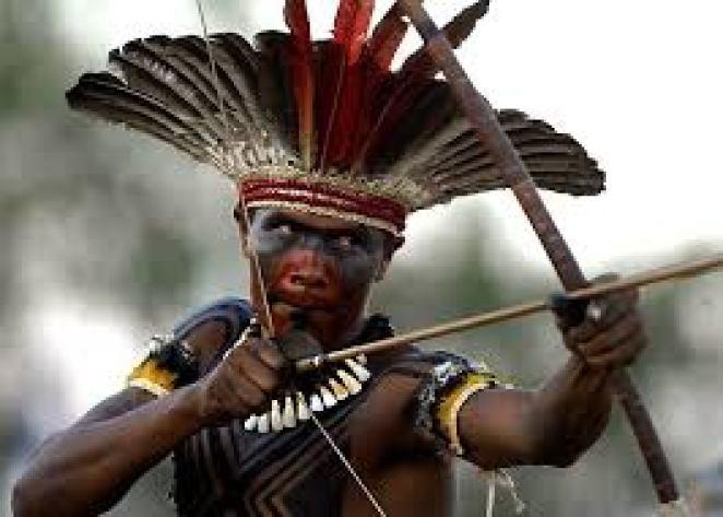 Os povos indígenas nova odessa fatos e eventos (6)