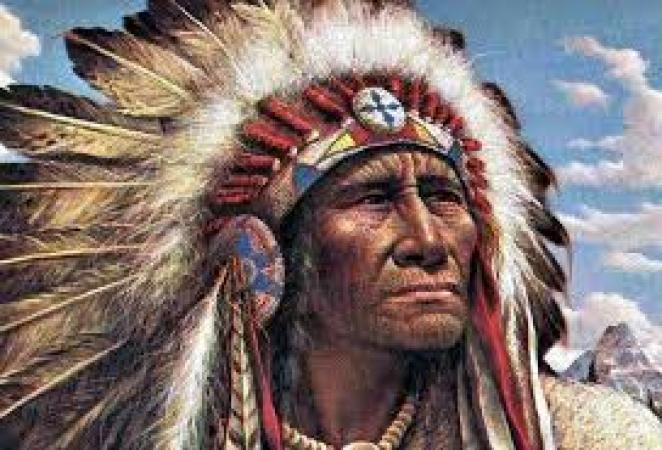 Os povos indígenas nova odessa fatos e eventos (7)