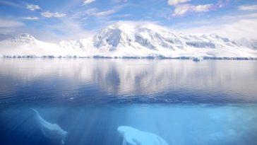Os rios mais poluidos do mundo nova odessa fatos e eventos (7)
