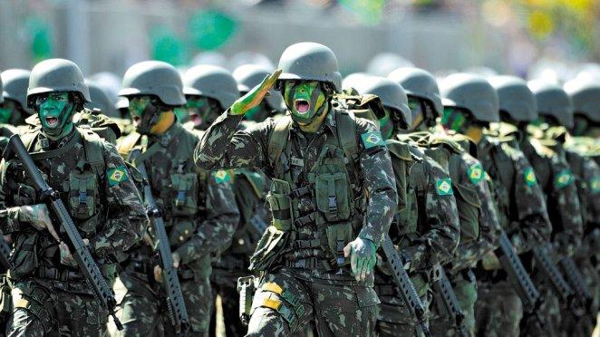 Papel da Defesa Nacional nova odessa fatos e eventos (13)