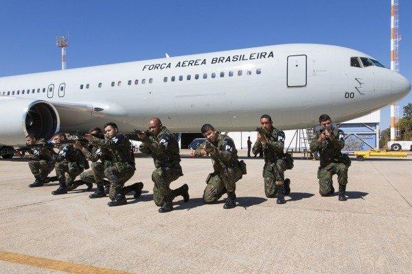 Papel da Defesa Nacional nova odessa fatos e eventos (6)