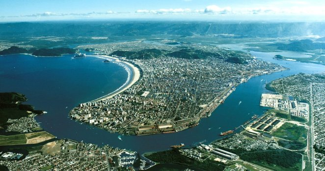 Poluição de Mares e Rios nova odessa fatos e eventos (8)