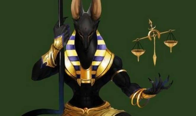 Deuses da Morte nova odessa fatos e eventos (27)