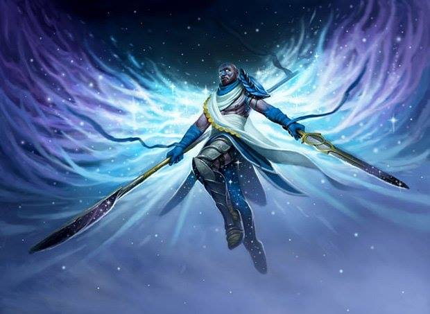 Deuses da Morte nova odessa fatos e eventos (29)
