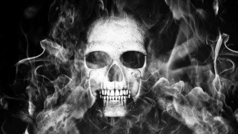 Deuses da Morte nova odessa fatos e eventos (25)