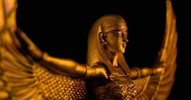Deuses da Morte nova odessa fatos e eventos (26)