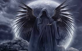 Reflexões sôbre a morte nova odessa fatos e eventos (13)