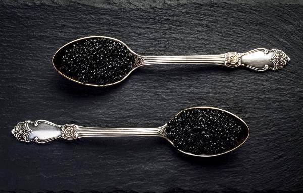 O que é Caviar nova odessa fatos e eventos (10)