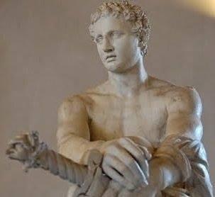 Deuses do Olimpo nova odessa fatos e eventos (10)