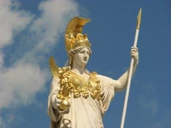Deuses do Olimpo nova odessa fatos e eventos (11)