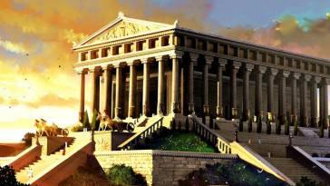 Deuses do Olimpo nova odessa fatos e eventos (4)
