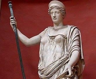 Deuses do Olimpo nova odessa fatos e eventos (8)