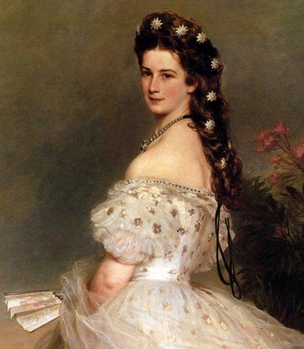 Segredo de Beleza das Mulheres mais Belas da História nova odessa fatos e eventos (6)